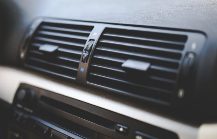 Sezonul cald și instalația de climatizare. Mașina ta e pregătită?