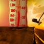 Cum întreținem bateria mașinii în sezonul cald?