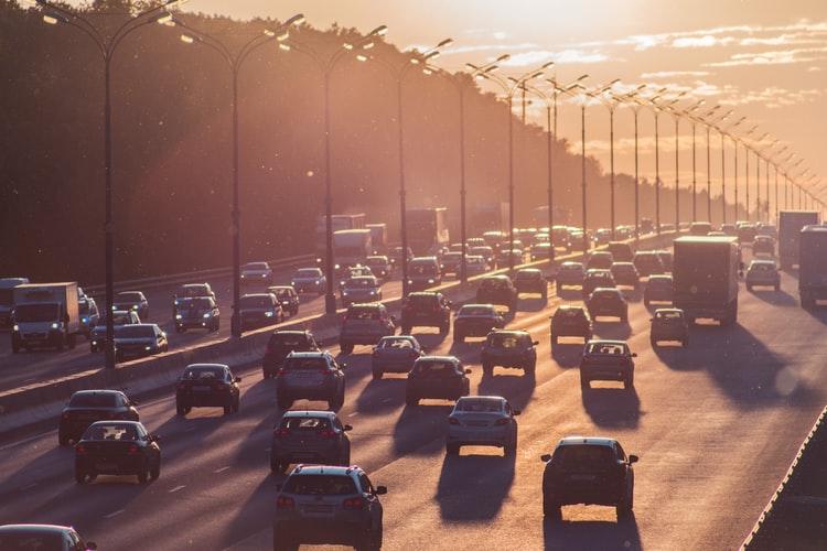 Preschimbare permis auto. Procedura și acte necesare 2020.