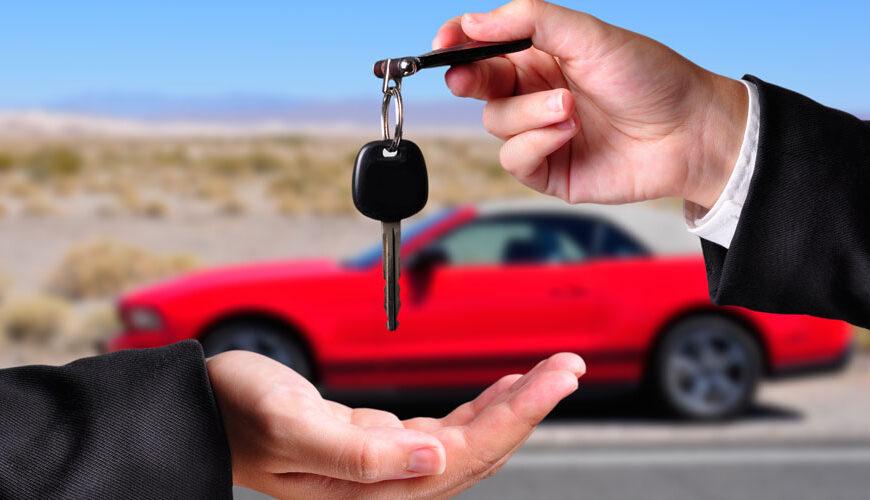 Ce trebuie să verificăm când cumpărăm o mașină second hand?